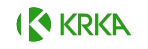 KrkaBig-1
