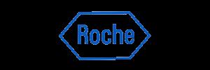 RocheBig