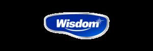 WisdomBig